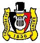 pelissiers.be Logo